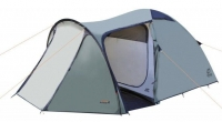 Палатка Hannah ATOL 4, capulet olive