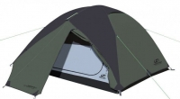 Палатка Hannah Covert 3 WS, thyme/dark shadow