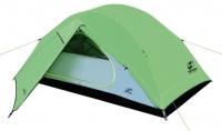 Палатка Hannah Eagle 3, greenery