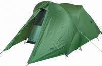 Палатка HANNAH Hawk 2, treetop