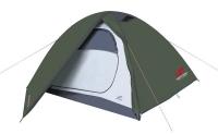 Палатка Hannah Serak 3 thyme