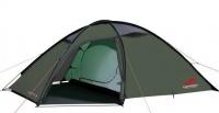 Палатка Hannah Sett 3, thyme
