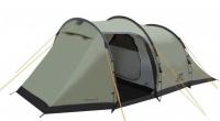 Палатка HANNAH Shelter 3, capulet olive