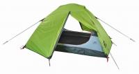 Палатка Hannah Spruce 3 parrot green