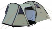 Палатка Hannah Tribe 3 capulet olive