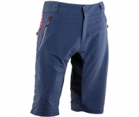 Шорты Race Face STAGE SHORTS BLUE