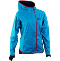 Куртка Race Face SCOUT JACKET BLUE