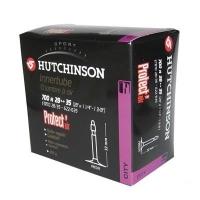 Камера Hutchinson CH 700X28-35 VF