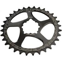Звезда Race Face DM,32T,BLK,SRAM