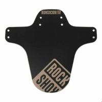 Крыло RockShox FENDER Black with Tan Putty Print
