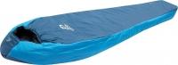 Спальник Hannah Trek 200 moroccan blue/blue jewel 195L