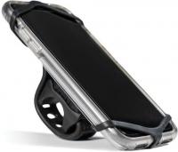 Держатель телефона на руль LEZYNE Smart Grip Mount
