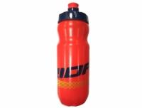 Фляга Merida Bottle 715ccm/Red w/ Bahrain Design