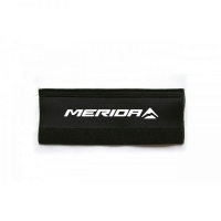 Захист рами Merida Nylon Chain stay Protector With Velcro Black